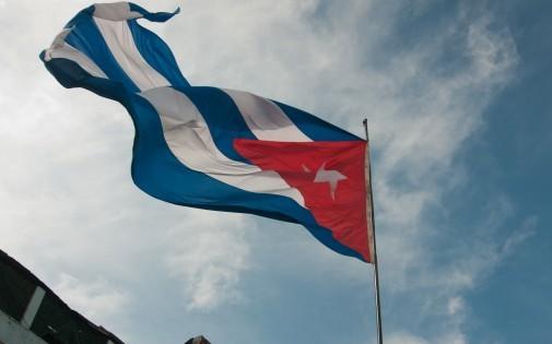 Grand seigneur, Fidel Castro double le salaire des médecins et dentistes … à 50 euros par mois