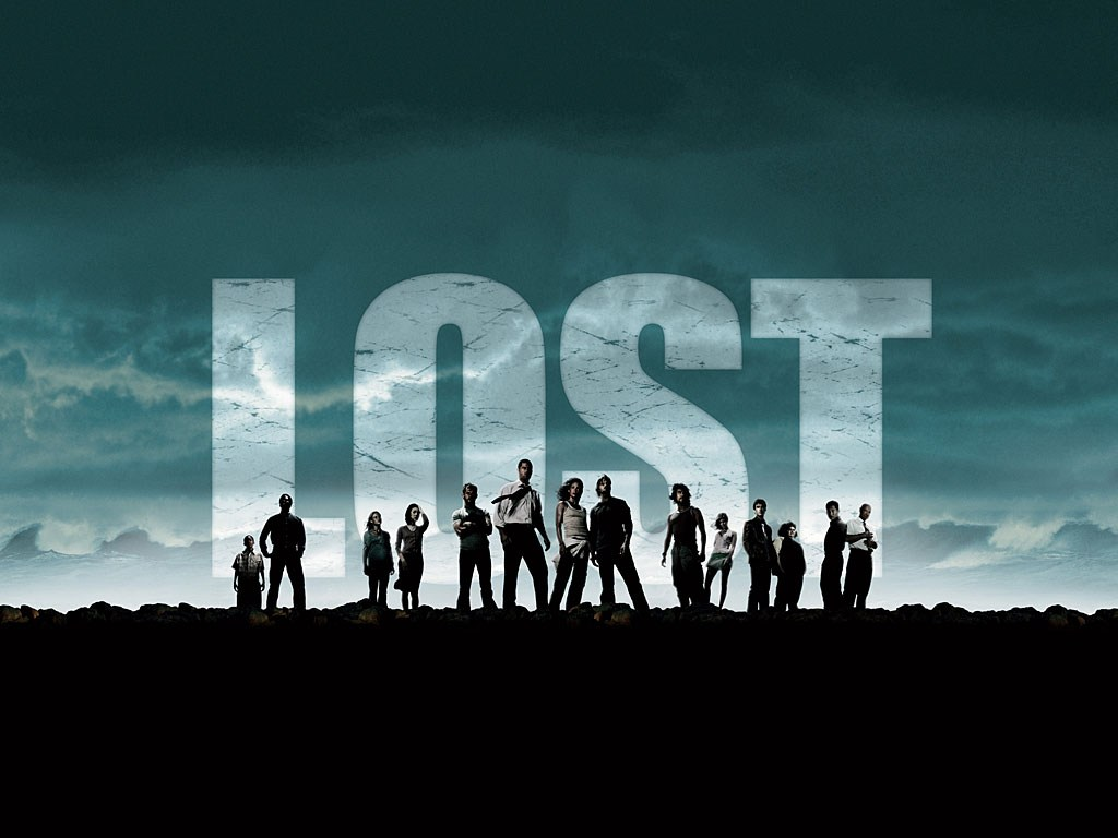 Les téléphones portables des passagers disparus du vol  MH370 sonnent toujours