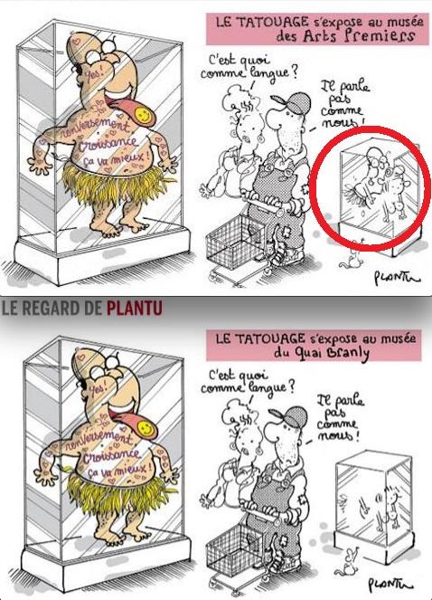 POSITION SEXUELLE fr fr