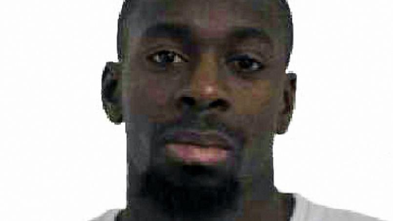 Le terroriste Amedy Coulibaly avait été condamné à 5 ans de prison en 2013