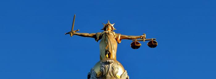 Un violeur récidiviste autorisé à habiter à 150 mètres de sa victime