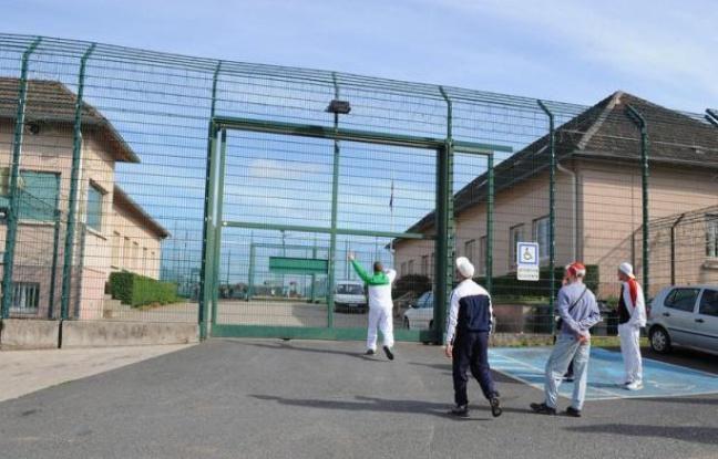 Un détenu s'évade lors d'une sortie randonnée