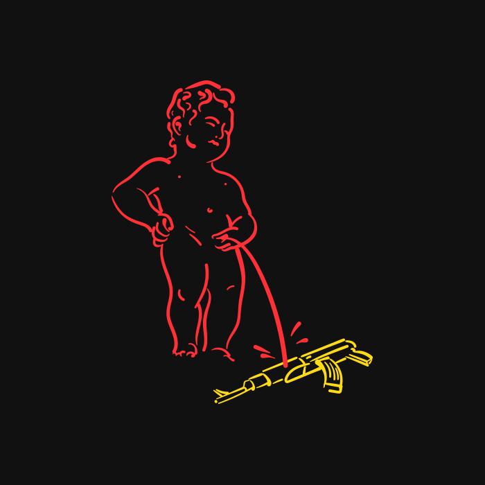 7782490589_le-manneken-pis-contre-la-violence-des-armes