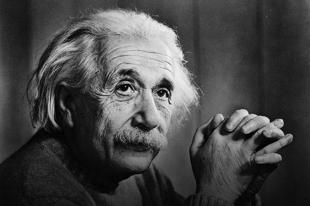 Les gens qui se parlent à eux-mêmes sont en fait des génies