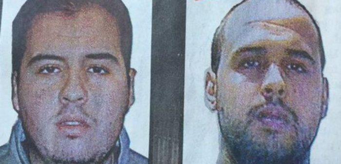 L'un des terroristes de Bruxelles avait été condamné à 9 ans de prison… en 2010