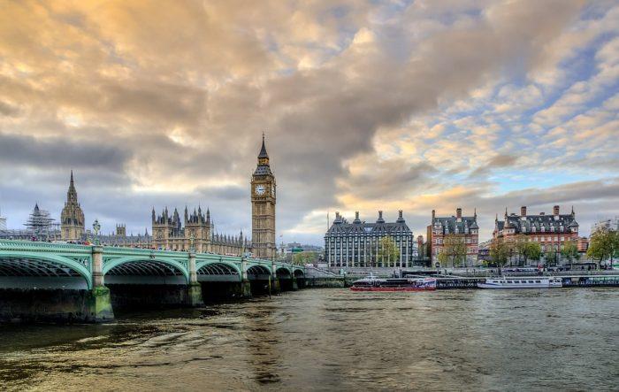 Les britanniques ne savent pas pourquoi ils quittent l'UE… selon leurs recherches Google
