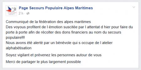 page-secours-populaire-alpes-maritimes-voleurs