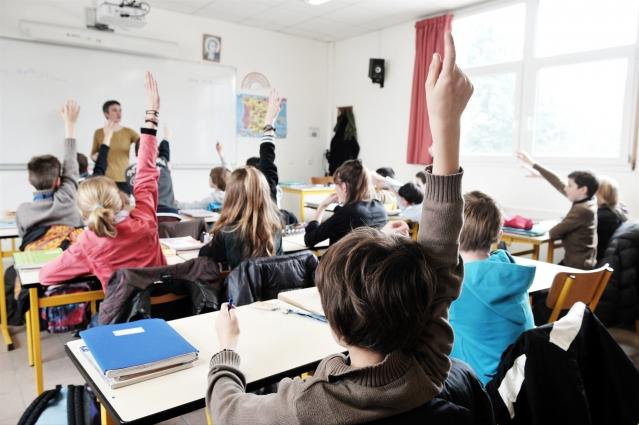Les élèves français sont les plus nuls d'Europe en maths