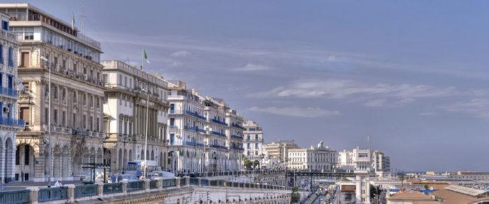 Pourquoi l'Algérie ferait mieux de remercier la France de l'avoir colonisée