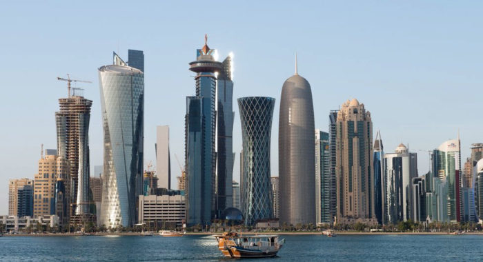 Le Qatar soutient Daesh selon l'Arabie Saoudite et ses alliés