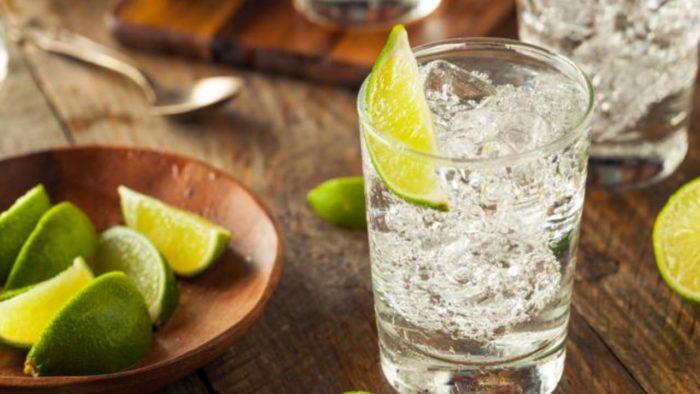 Les buveurs de gin tonic auraient des tendances psychopathes