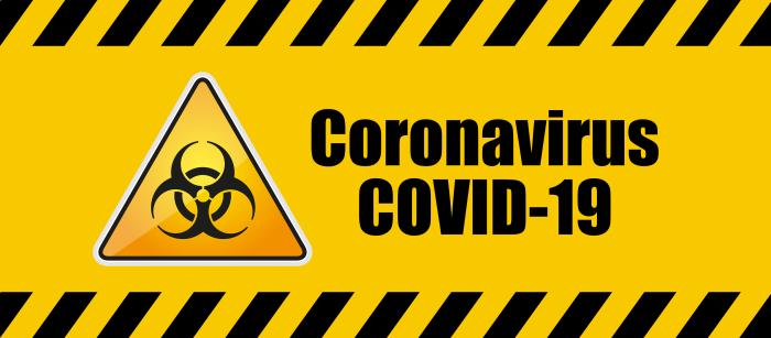 La barre des 40 pays touchés par le coronavirus dépassée