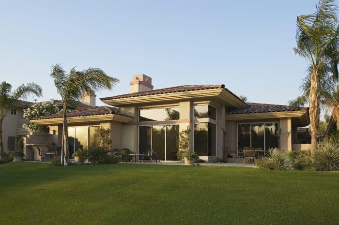 Un projet de vente d'un bien immobilier? Réalisez votre estimation en ligne !
