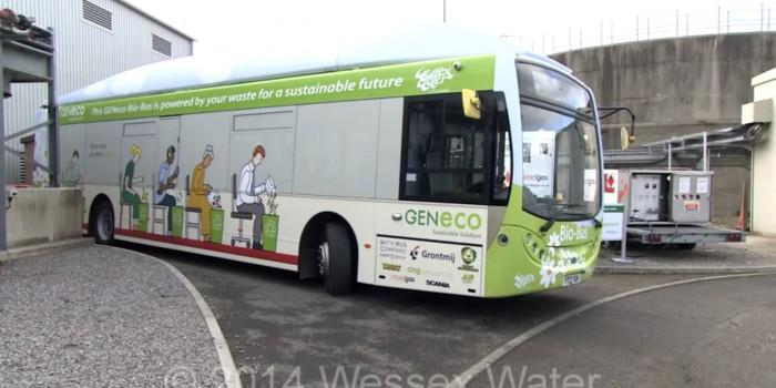 Ce bus fonctionne avec une énergie que vous ne soupçonnez pas