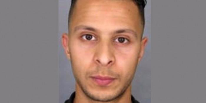 Quand Salah Abdeslam, l'un des terroristes de Paris, fréquentait des bars homosexuels