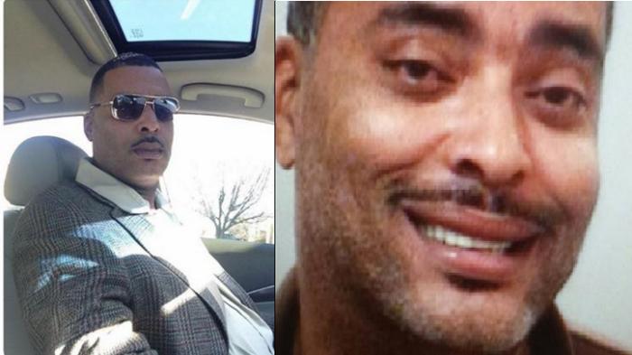 Mécontent de sa photo sur son avis de recherche, il envoie un selfie à la police pour la remplacer