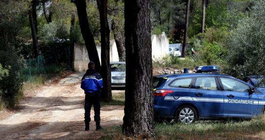 Le verdict est tombé pour le restaurateur qui avait abattu un cambrioleur: il a été libéré