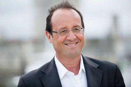 Le coiffeur de Hollande est payé près de 10.000€ par mois pour coiffer sa calvitie