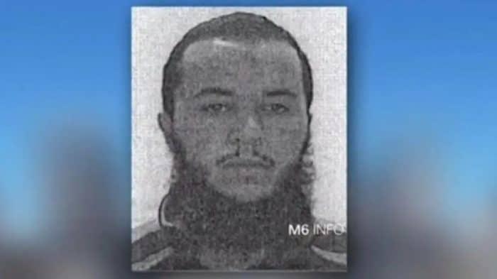 L'Etat verse 6.000€ à un islamiste radical