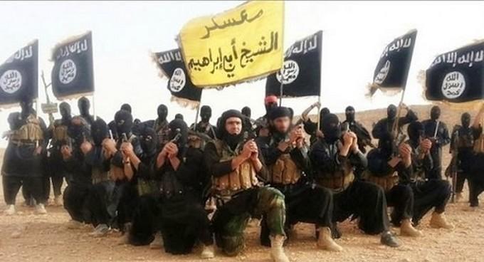 Entre 3000 et 5000 djihadistes attendus prochainement en Europe
