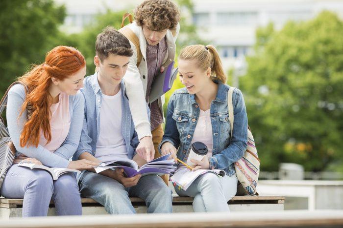 Apprendre une langue étrangère est devenu accessible à tout le monde
