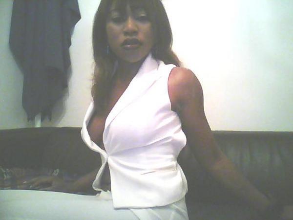 Elue FN, elle agresse un homme en le traitant de «sale blanc»