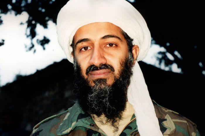 La CIA a publié le contenu du disque dur de Ben Laden et ce qu'ils ont trouvé est hilarant