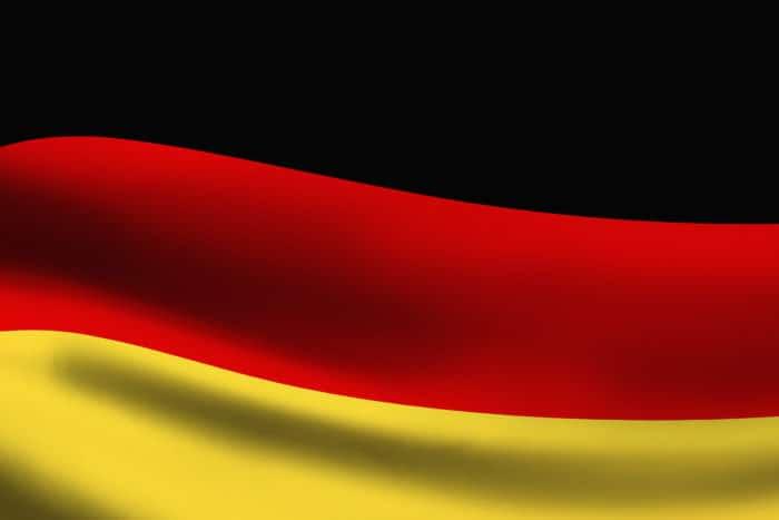 La justice allemande confirme le droit de péter devant un policier