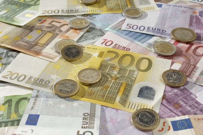 Les finlandais bientôt payés 800€/mois à ne rien faire