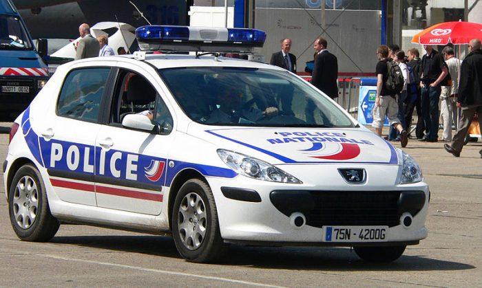 Montpellier: interpellés quatre fois en six jours pour des vols avec violence