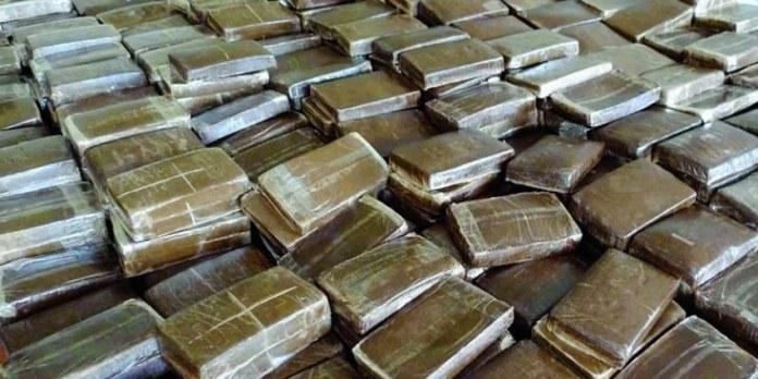 Deux marocains interpellés avec 23kg de drogue libérés par le juge car ils ne parlent pas français