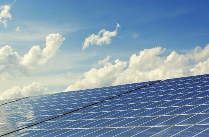 Roubaix : Aucun raccordement pour les panneaux solaires de la ville pendant plus de 6 mois