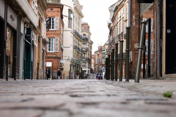 Un pédophile libéré à Toulouse pour un vice de procédure